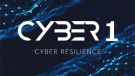 Cyber Security 1 Highlighted in New Research Report After Record Highs in Both Quarterly & Annual Revenue Growth